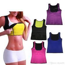 plus size workout clothes online plus size women workout clothes