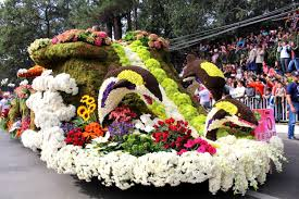 Parade Float Decorations Philippines by In Photos Stunning Floats In Full Bloom At Panagbenga 2016