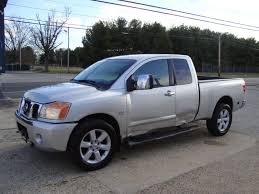 Dodge Truck Salvage Best 2004 Nissan Titan 4x4 Clear Title Not ... Ebay 2005 Ford Explorer Sport Trac Crew Cab Salvage Rebuildable Inspirational Cars And Trucks For Sale Near Me Used Cars Repairable A1 Automotive Limited You Are Bidding On Direct Rebuildautoscom Repairable Salvage Vehicles Sale Buy Wrecked Wrecked F150 Best Car Reviews 1920 By Tprsclubmanchester In South Dakota The Of 2018 Inventory Abc Auto Parts 2006 Nissan Titan 4x4 Extended