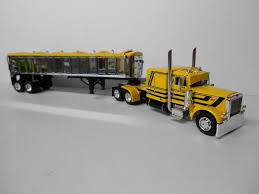 Custom Toy Semi Trucks | My Lifted Trucks Ideas Long Haul Trucker Newray Toys Ca Inc Toy Ttipper Truck Image Photo Free Trial Bigstock 1959 Advert 3 Pg Trucks Sears Allstate Tow Wrecker Us Army Pick Box Plans Lego Is Making Toy Trucks Great Again With This New 2500 Piece Mack Semi Trailers National Truckn Cstruction Show Auction 2014 Winross Inventory For Sale Hobby Collector Red Wagon Antiques And Farm Custom Made Wood Water Hpwwwlittleodworkingcom