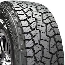 100 Hankook Truck Tires Amazoncom DynaPro ATM RF10 OffRoad Tire 27570R18 125S