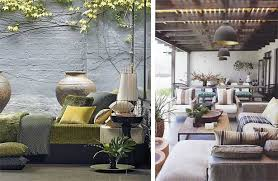 The Main Aim Of This Style Is To Combine Warmth Charm A Rustic Dwelling Along With Conveniences Comfort And Modern Home