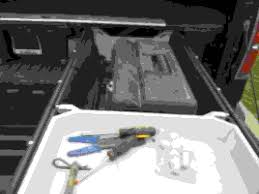 My Review Of Decked Truck Bed Storage System - F150online Forums