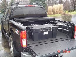 CB Antenna Location - Nissan Frontier Forum 2x Sirio Fighter 5000 38 No Shaft Cb Antenna 18ft Dual Coax Tram Trucker Antennatram 3700 The Home Depot Antenna Sirio Bull Trucker 3000 Led Youtube Test Utah 2017 Truck Led Bull Pl Mag Mount 145cm K40 Tr40wh 49 3500 Watts White Center Load Radio Install Proceeds Slowly Andy Arthurorg Working On My Cheap Setup Looking For Antenna Recommendations Photos Of New Bumper Light Bar And Rangerforums Mid Roof Volvo Sleeper Worldwidedx Forum Amazoncom
