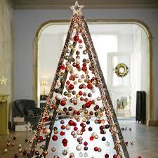 Amazoncom CelebrationLight Christmas Tree Xmas Tree Artificial