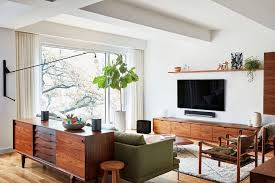 pleasing light sconces for living room style with floor to