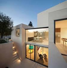 cuisine moderne et design lovely cuisine moderne et design 12 la baie vitr233e