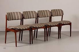 Teak Dining Chairs Upholstered Luxury Modern Upholstery Loveseat