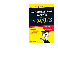 Web Application Security For Dummies, Free Qualys, Inc. EBook Pbx For Dummies Pdf Aradia Il Vangelo Delle Stregheepub Cfca Releases Their 2013 Global Fraud Report Mark Colliers Voip 55 Best Unified Communications Images On Pinterest Technology Business Voice Over Ip Phones Sonus Announces Firstedition Of Microsoft Lync Enterprise Web Application Security Dummies Free Qualys Inc Ebook Fonality Asteriskbased Ippbx Crashing The Party Project Hacking Buy Online At Best Pbx Voip Uerstanding Basics Phone Systems