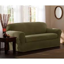 Furniture: Elegant Sofa Covers Walmart For Comfortable Interior ... Fniture Elegant Sofa Covers Walmart For Comfortable Interior Batman Original Seat For Car And Suv Auto Gift Full Car Seat Chevy Pcs Chevrolet Front Low Back Lsu Tigers Embroidered Cover College Truck Cdg Infant Crossfitstorrscom Best Dogs Cushion Extra Comfort Wonder Gel Tvhighwayorg Fresh Treat A Dog Fh Group Gray Road Master Set Grey Walmarts Lead In Groceries Could Get Even Bigger The Motley Fool Evenflo Titan Convertible Tatum Walmartcom