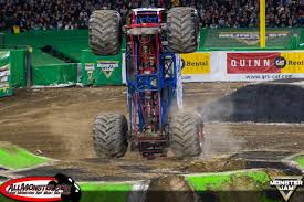 Monster Jam Photos: Anaheim 2 Monster Jam 2018 Austin Bounce House Rentals Introducing The Monster Truck Combo Mongoose Pro Trucks Home Facebook Gta Jam Stadium Batman Real Sound Mods Rent A For Birthday Party Criolla Brithday Ccessions Inflatables And Grills For In Alexandria Mn Llc Inflatabledirectorycom Fair County State Thrill Mayhem Youtube Utep Monster Trucks Archives El Paso Heraldpost Water Slides Columbia Sc