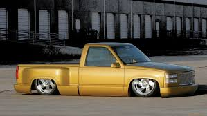 Chevrolet Silverado Tuning Lowrider Custom D Wallpaper   1920x1080 ... A 1952 Ford F1 Pro Touring Chevy Truck Radical Renderings Photo Lowrider Trucks Wallpapers 19x1200 36916 Kb 1959 El Camino Kustom Old School Hot Rat Rod Custom Pickup 8496 Chevy Silverado Low Rider Pics 1964 Chevrolet Black Picture Car Locator 1949 Magazine Silverado Hitting Switches Youtube Hdr Lowrider Red Truck Hd Wallpaper Impala Bing Images Card From User 1951 1970 Low Rider Bagged 1304lrmp12o1951chevytruckrearleftview