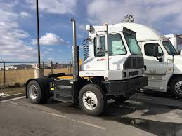 100 Ryder Truck Rental Atlanta Michael Chase National Account Manager System Inc