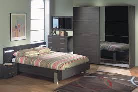 photo de chambre a coucher adulte decoration chambre à coucher adulte moderne