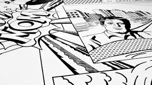 collections comic books flexistore bilder