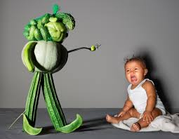 Can Babies Learn To Love Vegetables? | The New Yorker Asunflower Wooden High Chair Adjustable Feeding Baby Past Gber Spokbabies Congrulate 2018 Contest Winner How A Holocaust Survivor Started This Supertrendy Parenting Dad Warns Parents Of Infant Choking Hazard With Snack Food Jimmtoys Hash Tags Deskgram Foreign Correspondents Association Singapore Influence Ergonomic Layout Musician Chairs On Posture Toddler Snacking Lil Beanies Mom Without Labels Can Babies Learn To Love Vegetables The New Yorker China Factory Free Sample Leather Rocker Recliner Sofa Pdf Language Use In Social Interactions Schoolage