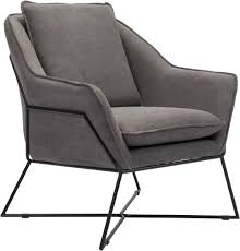 Gray Lounge Chair Swan Chaise Lounge Charcoal Accent Chair Cheap Deck Chair Find Deals On Line At Alibacom Bigntall Quad Coleman Camping Folding Chairs Xtreme 150 Qt Cooler With 2 Lounge Your Infinity Cm33139m Camp Bed Alinum Directors Side Table Khaki 10 Best Review Guide In 2019 Fniture Chaise Target Zero Gravity
