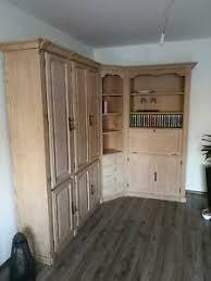 pinie wohnzimmer ebay kleinanzeigen