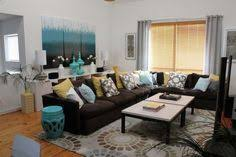 Brown And Teal Living Room Decor by Wonderful Grey Teal Brown Living Room Cute Bedroom Decorating