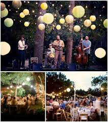 Backyards: Mesmerizing Backyard Themes. Backyard Birthday Party ... Stylish Wedding Event Ideas Backyard Reception Decorations Pinterest Backyard Ideas Dawnwatsonme Best 25 Elegant Wedding On Pinterest Outdoor Diy Bbq Bbq And Nice Cheap Weddings For A Mystical Designs And Tags Also Small Criolla Brithday Diy In The Woods String Lights First Transparent Tent Curtains Rustic Reception Abhitrickscom