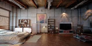 100 Art Studio Loft Apartment 5 Apgroupecom