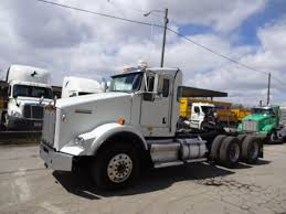 2011 Kenworth T800 - Ruble Truck Sales Freightliner Details 2019 Kenworth T880 Hook Lift Youtube 2005 Mack Granite Cv713 Cab Chassis For Sale Auction Or 1997 Ford F800 W 24000 Stellar Hooklift 1 2006 Sterling Lt9500 Turkey Is Falizing Deal With Russia To Purchase Deadly S400 Air 2008 T300 Roll Off Charter Trucks U10875 Intertional Kenworth Cmialucktradercom