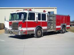 1996 Saulsbury Fire Truck | Used Fire Apparatus For Sale Brush Trucks Deep South Fire Used Truck Inventory Line Equipment Renault Midliner M180 Gba 316 Camiva Pompier Archives Gev Blog Advertise Sell Your Apparatus Mercedesbenz Flyplassbrannbil Airport Fire Truck For Sale Ebay Precious Ford Sale Pierce Saber Pumper Tanker Emergency Eep Nefea 1986 Chevrolet K30 For Sconfirecom