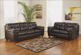 Sofa Covers At Walmart by Furniture Marvelous Couch Covers Walmart Sofa Covers Target Ikea