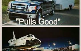 Funny Truck Memes | Hot Trending Now Image Of Chevy Truck Jokes U2026 Classic Funnin 2015 Ford F150 Shows Its Styling Potential With New Appearance Dodge Trucks Awesome Ram 3500 Enthill Pickup Wwwtopsimagescom Bravo Star Melyssa Seriously Injured In Crash Duramax Vs Powerstroke Diesel Ford Ranger Pulling Out Big Chevy Youtube Fords Brilliant Spark Plug Design Justrolledintotheshop Truck Poems 12 Perfect Small Pickups For Folks With Big Fatigue The Drive There Are Many Different Lifts Out There Some Trucks Even Imagine Comments On Automotive Industry America Politics Of Very
