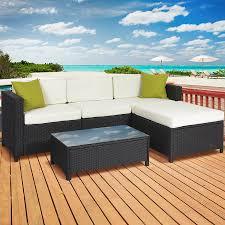 Closeout Deals On Patio Furniture by Shop Amazon Com Patio Furniture Sets