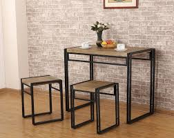 Bistro Indoor Table Set (3pcs) #FIVEGIVEN #Industrial ... Different Aspects Of Oak Fniture All About Fniture And Mattress News Buying Guide Latest Trends Ding Room Table 4 Chairs In Bb7 Valley For 72500 Oak Table Leeds 15000 Sale Shpock With Chairsmeeting 30 Extendable Tables Commercial Used German Standard And Chair Sets Buy Fnituregerman The 1 Premium Solid Wood Furnishings Brand 6 Chairs Set White Rustic Farmhouse Natural Country Amazoncom Desks Childrens Study