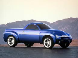 2000 Chevrolet SSR Concept | Chevrolet | SuperCars.net Buy This Scary Chevy Ssr Be Friends With Stephen King Forever 2004 Truck Stock Photo 9030166 Alamy Chevrolet Build Trinity Motsports 2006 For Sale 2031433 Hemmings Motor News For 25900 You Dont Know How Lucky Are Boy Back In The Gateway Classic Cars 1702lou Ebay Find Of Week 2005 Hagerty Articles Overview Cargurus Ssr Photos Images Convertible Top Demstration Youtube Premier Auction