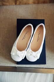 Cute Vintage Shoes Tumblr