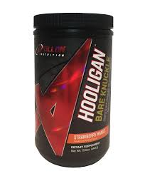 Apollon Nutrition 15% OFF Coupon [Validated Today] | Fitness ... Discount Supplements Coupon Code A1 Supplements Coupons And Promo Codes Culture Kings Free Shipping Evil Sports Discount Childrens Deals Coupon 10 Valid Today Updated Coupons Cafe Testarossa Syosset Ny Gnc Tri City Vet German Deli Philips Sonicare Melting Pot Special Offers 9 Of The Best Supplement Affiliate Programs 2019 Make That