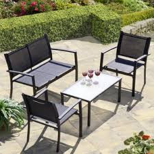 Broyhill Outdoor Patio Furniture by Patio Broyhill Patio Furniture Home Designs Ideas