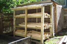 generator shed plans easy woodworking ideas