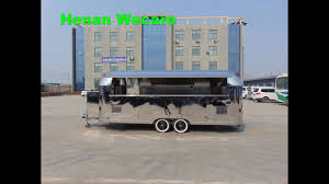 Stainless Steel Mobile Trailers Trucks Folding Food Cart - Buy ... New Quad Axle Steel Dump Truck Trucks For Sale Used Cars Seymour In 50 And Neighbourhood Paper Sydney Council Trucks Take Away The Last Of Stainless Mobile Trailers Folding Food Cart Buy Steffen Equipment North American Trailer Sioux Mow In South Sac Siding Near City College Sacramen Flickr Pin By Bluestem89 On Bluestem Trucking 2000 Peterbilt 379 Rebuild Bargain Johns Antiques Pressed Delivery Toy Ghs Rocket Football Twitter We Cannot Wait Friday Night Quantum Creative Newest Wrap Design Install Trucking Is Security Cris You Never Noticed Foreign Policy 1972 Lt1 Steel Cities Gray Corvettes Corvette Classic