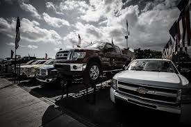 Used Truck Sales In Miami | The King Of Trucks | Miami, FL Triple C Auto Sales Fancing Gainesville Tx Dealer Used Diesel Trucks For Sale In Ohio Powerstroke Cummins Duramax Best Quality New And Used Trucks Sale Here At Approved New Lifted For In Michigan Truck Resource 10 Cheapest 2017 Pickup Louisiana Cars Dons Automotive Group Ford F150 Lifted Nice Truck Pinterest Tale These Are The 25 Bestselling Vehicles Of 2016 Commercial Inventory Daves Auto Cnection Used 33 Dodge Diesel Texas Otoriyocecom Payless Tullahoma Tn