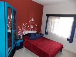 location d une chambre chez l habitant location d une chambre chez l habitant antsirabe madagascar