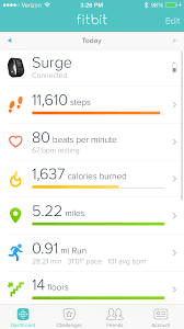 Fitbit Surge Review: GPS Fitness Tracker W/ HR Monitor Background Checks And Ferprting Human Rources At Ohio State Write Cheap Analysis Essay On Hillary Clinton Help Writing Case File 5 Rabbids Get Access Book By David Lewman Shane L Gre Text Completion Stence Equivalence Mhattan Fbit Surge Review Gps Fitness Tracker W Hr Monitor Japanese Kanji Kana Wolfgang Hadamitzky Mark Spahn South Texas College Campuses Workplace Learning Development Georgia Rtless Legs Syndrome Robert Yoakum Official Facebook Launches Pages Manager App For Ios The Verge Mindfulness Coloring Cats Rus Hudda