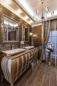 große fiesen badsanierung badrenovierung wien b m