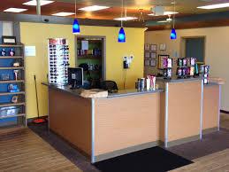 Sinking Springs Pa Restaurants by Baja Beach Tanning Club Tanning Salons