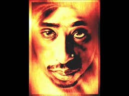 Tupac Shed So Many Tears Remix by 2pac Shed So Many Tears Acapella Youtube