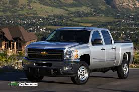 2014 Chevrolet Silverado HD Review And Price   Suv & Trucks 2016 2017 Used 2014 Chevrolet Silverado 1500 Double Cab Pricing For Sale Pressroom Middle East Ld Reaper First Drive And Gmc Sierra Truckin Magazine High Country Nceptcarzcom V6 Bestinclass Capability 24 Mpg Highway Review With Video The Truth Sema 2013 Rolls Out Customized 2015 24th Deep Ruby Metallic Ltz Z71 Crew Denali New For Trucks Suvs Vans Jd Power Cars Capsule 2500hd About