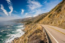 100 Pacific Road 13 Incredible Stops On A Coast Highway Trip
