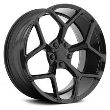 MRR® M228 Wheels - Black Rims 11 Panamera S Rwd 970 Porsche L R Aftermarket Rear Rims Wheels Wheels And Tires What Plus Sizing Is It Does To Your Car 04 Cayenne Turbo Front Ve Ss Rims Best Aftermarket Holden On Sale Nissan Replica Oem Factory Stock Xd Series Xd795 Hoss Zehn By Victor Equipment Ns Series Ns1507 Matte Black Baden Truck Sota Offroad Thrghout Adv1convecustomforgedafrmketexoticcarluxuryrimswheels Dub Wheel Wheels Dub Rims Aftermarket Show