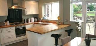 Knocking Through A Kitchen And Dining Room Google Search Extension Design Ideas