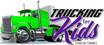 Sponsors - Trucking For Kids Texas Lobo Trucking Llc Wwwimagenesmycom Et Football Williams Anderson Provide Onetwo Punch For Lobos East Out Of Mojave Hwy 58 California Part 2 Hobbs New Mexico Petroleum Service Cargo Archives Project Weekly Hemisphere Freight Services Limited Nm