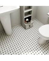 octagon dot floor wall tiles bhg shop