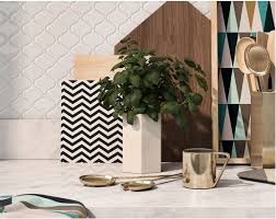 roca tile usa high quality ceramic tiles manufacturer